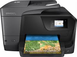 target black friday all in one printers price hp officejet pro 8710 wireless all in one instant ink ready