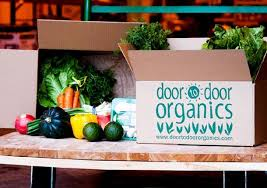 fruit delivery chicago the smartest thing i ve done in a time awesome healthy