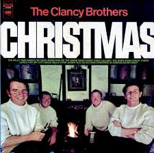 download mp3 from brothers mp3 download 320mb clancy brothers christmas cs9876 christmas