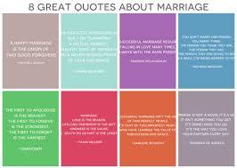 marriage advice quotes marriage advice quotes for newlyweds morning wishes