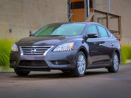nissan sentra interior accent lighting pre owned 2014 nissan sentra sv 4d sedan in olympia ey264847