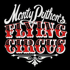 monty python u0027s flying circus season 3 on itunes