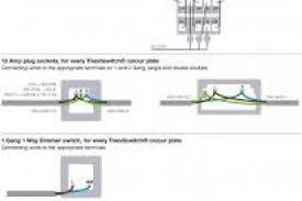 deta double light switch wiring diagram 4k wallpapers