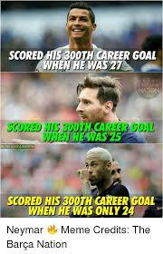 Neymar Memes - 25 best memes about career goals career goals memes