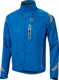 rainproof cycling jacket altura nightvision kinetic waterproof jacket go outdoors