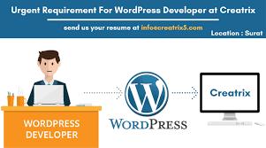 Send Your Resume At Creatrix5 Linkedin