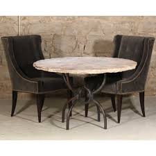 Marble Top Dining Room Tables Dining Room Inspiration Dining Room Tables Pedestal Dining Table