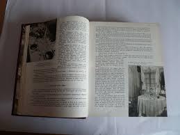 curnonsky cuisine et vins de curnonsky cuisine et vins de 1953 catawiki