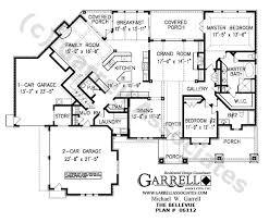 home blueprints stock plans photo gallery for photographers custom house
