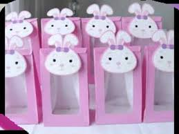 goody bag ideas awesome baby shower goody bag ideas