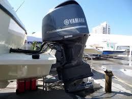 yamaha u0026 mariner bay manufacturing