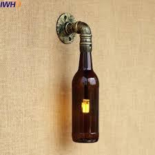 beer bottle light fixture how to make wine bottle light crafts beer l unique l design