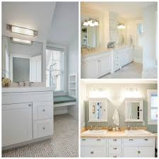 bathroom vanity lighting lamps plus