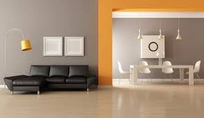 peindre une chambre avec deux couleurs comment peindre une chambre avec deux couleurs différentes zakhad