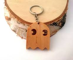 wooden keychains 217 best wooden keychains decor jewelry images on key