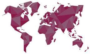 major maps asu undergraduate of politics and global studies asu