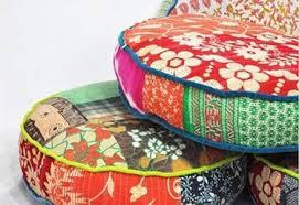 cuscini a materasso cuscini materasso cuscini