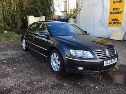 used volkswagen phaeton cars for sale drive24