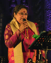Tamil Telugu Songs Atoz South Indian Songs Download by Usha Uthup Wikipedia
