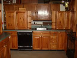 Pine Cabinets Kitchen by Remodell Your Modern Home Design With Best Stunning Kitchen