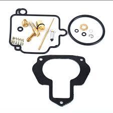 high quality carburetor tool set buy cheap carburetor tool set