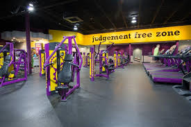 planet fitness gyms in west mifflin pa