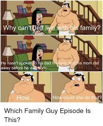 Funny Memes Family Guy - 25 best memes about family guy family guy memes