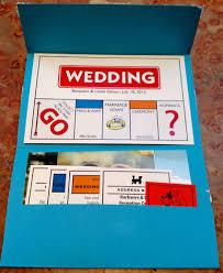 22 funny wedding invitations you u0027ll wish you received