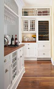 kitchen butlers pantry ideas get organized butler s pantries traditional home