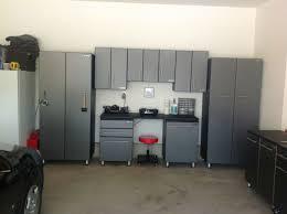 Cabinet Garage Door Corner Garage Storage Cabinet Garage Utility Shelves Garage