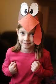 thanksgiving hats best 25 turkey hat ideas on thanksgiving hat turkey