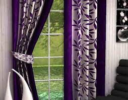 curtains navy and gold curtains loyalty modern curtain panels