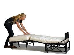 convertible ottoman coffee table editeestrela design