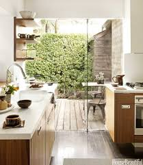 small home interior design ideas house interior design ideas 18 chic design a small modern