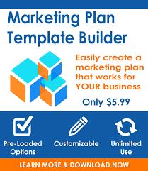 customer experience matrix design your best marketing technology