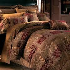 Faux Fur Comforter Set King Bedroom California King Comforter Clearance Fraufleur Sets Quilt