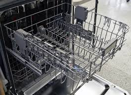 kenmore elite 14793 dishwasher review reviewed com dishwashers