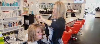 blow dry style lounge u2013 the style lounge blow dry bar u0026 salon