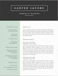 Ui Designer Resume Sample by Is Having A Resume With Color Design Ok If You Are Not A Designer