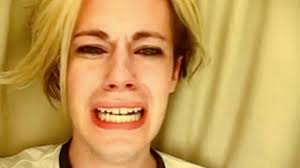 Leave Britney Alone Meme Generator - leave brittany alone meme generator imgflip