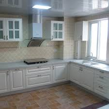 mini kitchen cabinets for sale new designs custom tiny mini kitchen hotel kitchenette for use buy tiny kitchen kitchen cabinets in kerala with price used kitchen cabinets