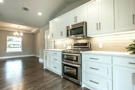 porte placard cuisine ikea porte placard cuisine porte de meuble de cuisine porte coulissante