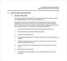 qc resume templates best resumes curiculum vitae and cover letter