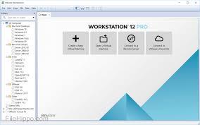 install windows 10 esxi 5 5 download vmware workstation 12 5 5 pro filehippo com