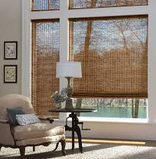 malaysian decor living room midcentury with window blinds in