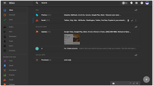 gmail themes u0026 skins userstyles org