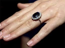 royal wedding ring kate middleton royal wedding ring ecouterre