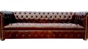Chesterfield Sofa Wiki Pretty Chesterfield Sofa Replay Reviews Allmodern Bed Sofas Uk