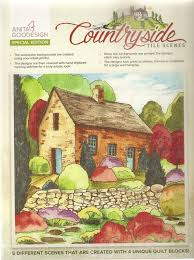 goodesign special edition countryside tile 79673010555