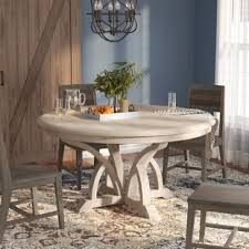 60 inch round dining table seats how many 60 inch round table wayfair